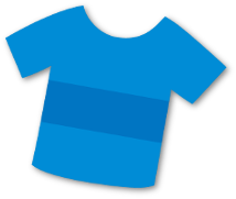 blue_shirt.png
